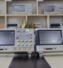 Máy hiện sóng Keysight DSOX3104A 1ghz - 2