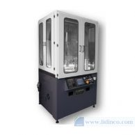 Máy mài nghiền tốc độ và áp lực cao EJW-400HSP