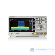 Máy phân tích phổ Real time SSA3075X-R 7.5GHz