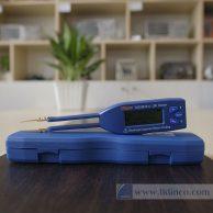 Nhíp đo linh kiện dán TongHui TH2822M