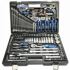Bộ Tools
