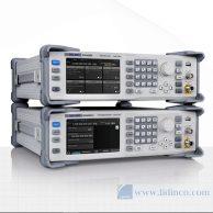 Máy phát tín hiệu RF SSG5040X