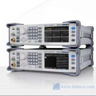 Máy phát tín hiệu RF SSG5060X