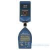 Bộ hiệu chuẩn máy đo độ ồn Norsonic Nor1255