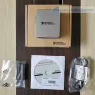 bộ giao tiếp USB-6003