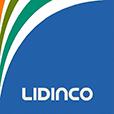 logo lidinco company
