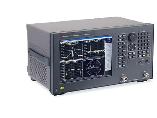 thiết bị phân tích Lidinco cung cấp