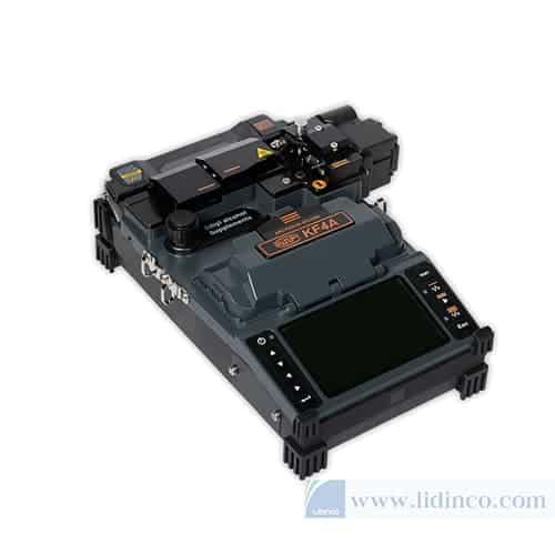 thiết bị viễn thông Lidinco