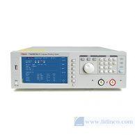 Máy thử xung cao áp TongHui TH2883S4-5