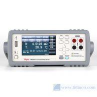 Máy đo điện trở DC tiếp xúc TH2515