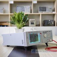 Máy kiểm tra xung cuộn dây cao áp Tonghui TH2883 -1