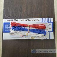 Cảm biến đo lực NMB Strain Gages -3