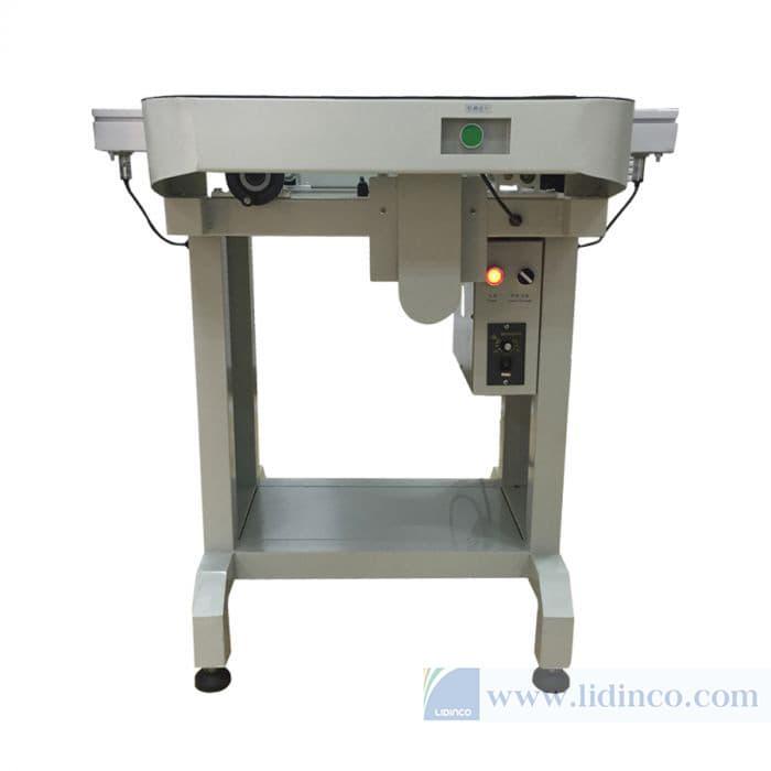 băng chuyền SMT và PCB NEODEN Conveyor J08