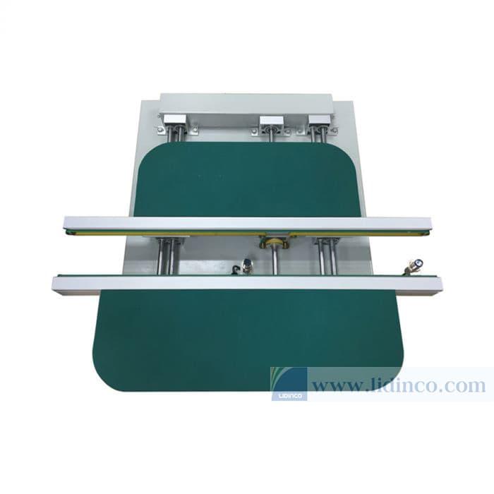 băng tải smt và pcb neoden conveyor j10