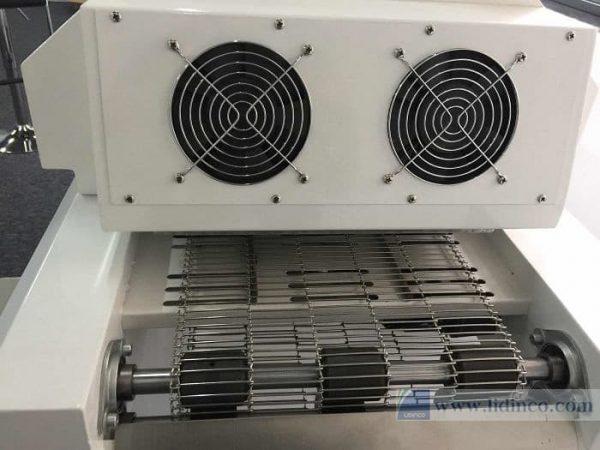 lo-han-neoden-t5-reflow-oven