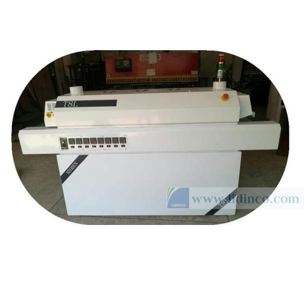may-han-reflow-smd-NEODEN-T8L
