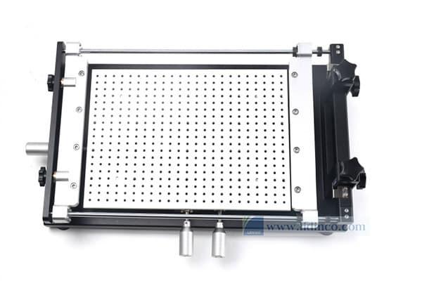 may-quet-kem-han-neoden-fp2636-stencil-printer (2)
