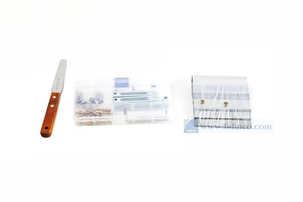 neoden-fp2636-accessories (1)