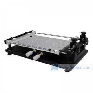 neoden-fp2636-stencil-printer-frameless-stencil (1)