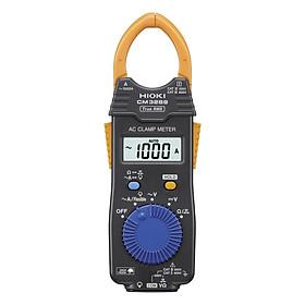 Ampe kìm đo True RMS CM3289