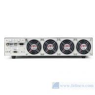 Bộ cấp nguồn lập trình AC TongHui TH7110 1000W -1