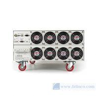 Bộ nguồn AC lập trình TH7120 300V