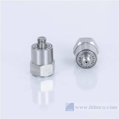 Cảm biến cho máy đo độ rung Vibration sensor