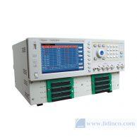 Hệ thống kiểm tra biến áp tự động TongHui TH2829NX -1