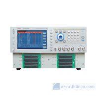 Hệ thống kiểm tra biến áp tự động TongHui TH2829NX