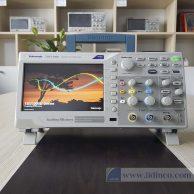 Máy hiện sóng Tektronix TBS1102B 100MHz 2 kênh