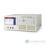 Máy phân tích chất lượng cáp truyền dữ liệu TH9602-3