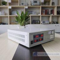 Nguồn AC điều chỉnh APS-51005 một pha