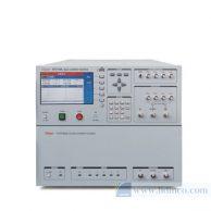 Nguồn dòng điện DC Bias kiểm tra cuộn dây TH1778A