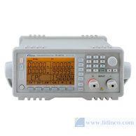 Tải điện tử Twintex 150W PPL150W Series