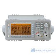 Tải điện tử Twintex 300W PPL300W Series