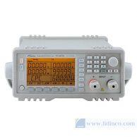 Tải điện tử Twintex 600W PPL600W Series