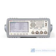 Thiết bị kiểm tra chất lượng biến áp TongHui TH2832XA