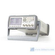Thiết bị kiểm tra chất lượng cuộn dây biến áp TongHui TH2832XA