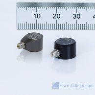 Cảm biến đo độ rung kích thước nhỏ