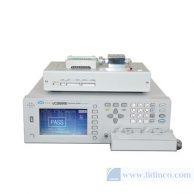 Máy kiểm tra biến áp UCE UC2858X
