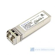 Module quang Finisar FTLX8571D3BCL