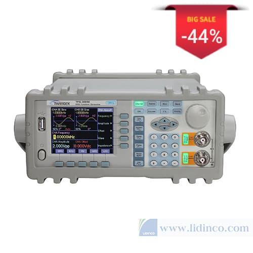 TFG3610E (1)