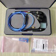 Cảm biến gia tốc đo rung PCB Piezotronics 356A01 -1