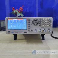 Filter Balance Tester UC2858CX - 2