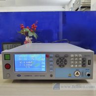 Programmable ACDC Withstand Voltage Tester UCE UC8801
