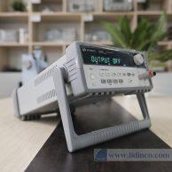 Máy cấp nguồn lập trình Keysight E3640A -1