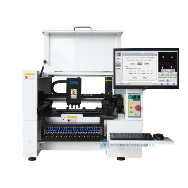 may-gap-dat-linh-kien-pick-and-place-machine-tvm925