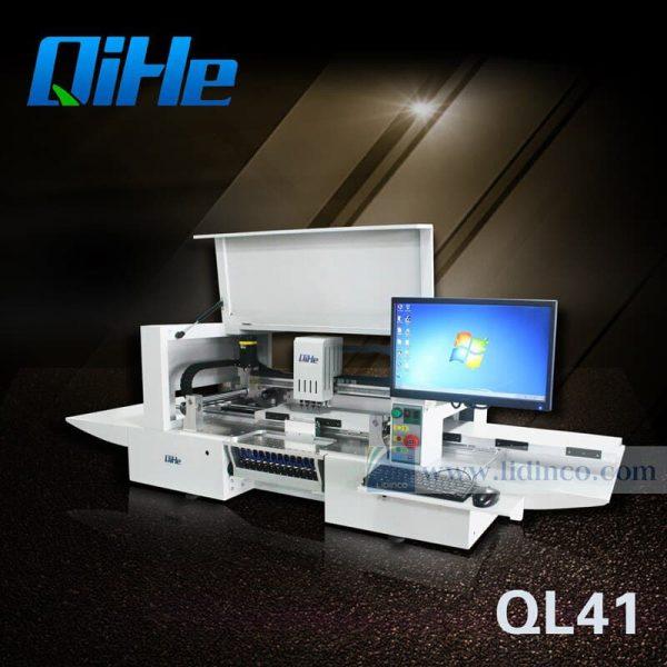 qihe-ql41-pick-and-place-machine