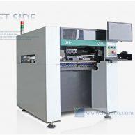 qihe qm61 automatic pick and place machine smt