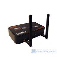 Bộ phân tích giao thức Bluetooth kép BPA 600